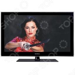 фото Телевизор Supra Stv-Lc22571Fl, ЖК-телевизоры и панели