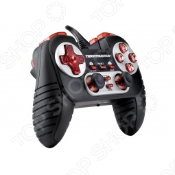 фото Геймпад Thrustmaster Dual Trigger 3 In 1, Рули, джойстики, геймпады