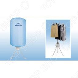 фото Сушилка для одежды Montiss Hcd5697M, Электрические сушилки для одежды и обуви