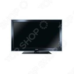 фото Телевизор Toshiba 46Wl753, ЖК-телевизоры и панели