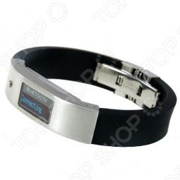 фото Bluetooth-браслет TBW081, купить, цена
