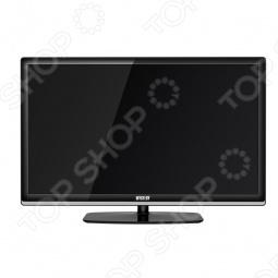 фото Телевизор Mystery Mtv-2424Lw, купить, цена