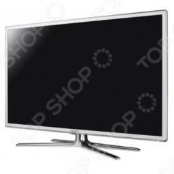 фото Телевизор Samsung Ue40D6510, ЖК-телевизоры и панели