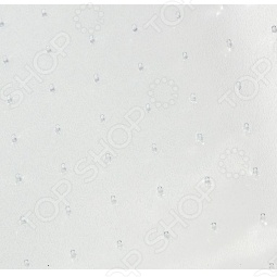 фото Покрытие защитное напольное с шипами под стул VORTEX, Другие элементы интерьера