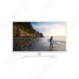 фото Телевизор Samsung Ue32Es6727, ЖК-телевизоры и панели