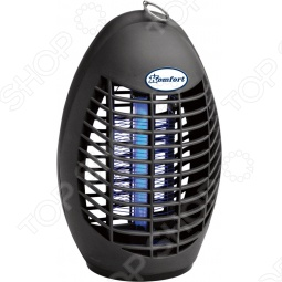 фото Лампа антимоскитная Komfort, купить, цена