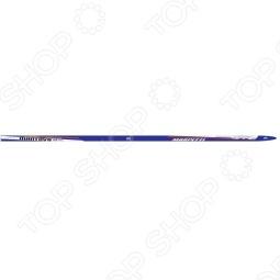 фото Комплект лыжный Marpetti Mantova Jr Tr_Nnn (2012-13), купить, цена