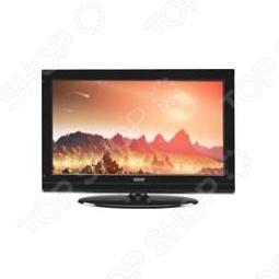 фото Телевизор Mystery Mtv-3208Wh, ЖК-телевизоры и панели