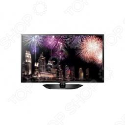 фото Телевизор LG 32Ln548C, ЖК-телевизоры и панели