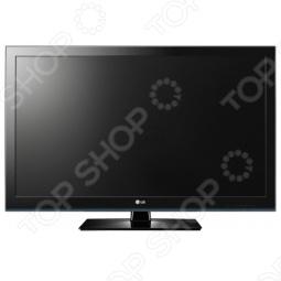 фото Телевизор LG 47Cs669C, ЖК-телевизоры и панели