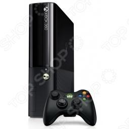 Консоль игровая Microsoft 845266