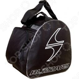 фото Чехол для ботинок Blizzard Skiboot Bag (2013-14), Кофры. Чехлы. Органайзеры для вещей