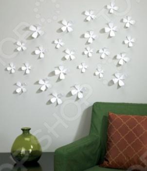 Декор для стен Umbra