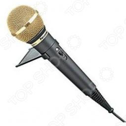 фото Микрофон Panasonic Rp-Vk35E9-K, Микрофоны