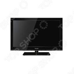 фото Телевизор Helix Htv-225L, ЖК-телевизоры и панели