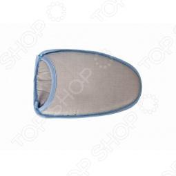 фото Рукавица для глажения на руке термостойкая, Гладильные доски