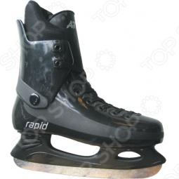 фото Коньки хоккейные Atemi Rapid, купить, цена