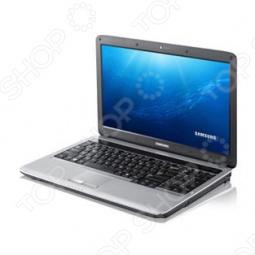 фото Ноутбук Samsung Np-Rv510, Ноутбуки