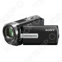 фото Видеокамера Sony Dcr-Sx45E, Видеокамеры