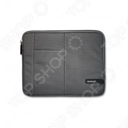"""фото Чехол для планшетов Onext 10"""", Защитные чехлы для других планшетов"""