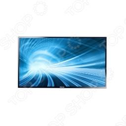 фото ЖК-панель Samsung Md46B, ЖК-телевизоры и панели
