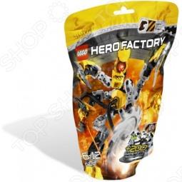 фото Конструктор Lego Эксти 4, Серия Hero Factory
