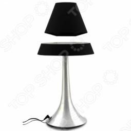 фото Антигравитационная левитирующая лампа AGL-100-6, Настольные лампы