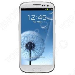 фото Смартфон Samsung I9300 Galaxy S Iii, Смартфоны