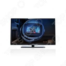 фото Телевизор Philips 40Pfl3208T, ЖК-телевизоры и панели