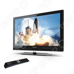 фото Телевизор Supra Stv-Lc3225Awl, ЖК-телевизоры и панели