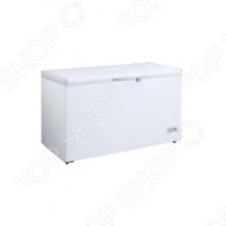 фото Морозильный ларь Daewoo Electronics Fcf-420, Морозильники