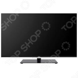 фото Телевизор Toshiba 55Vl963, ЖК-телевизоры и панели