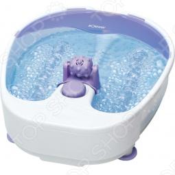 Ванна массажная для ног Bomann FM 8000 CB