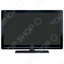 фото Телевизор Sharp Lc-32Le430, ЖК-телевизоры и панели