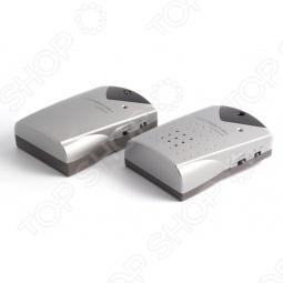 фото Барьер инфракрасный Master Kit Мт8045, Безопасность и видеонаблюдение
