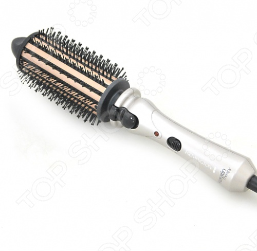 Стайлер для волос ремингтон