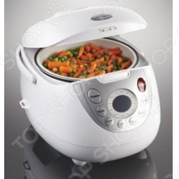 Мультиварка Delimano 12 в 1 Multi Cooker