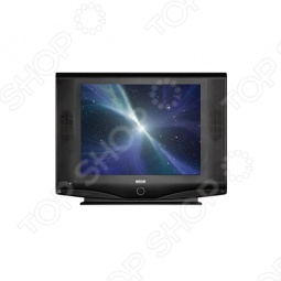 фото Телевизор Mystery Mtv-1426, ЭЛТ-телевизоры
