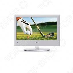 фото Телевизор Rolsen Rl-32L1002Fwh, ЖК-телевизоры и панели