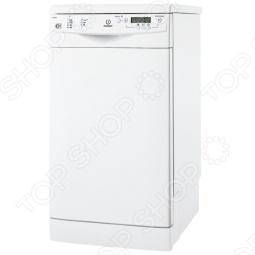 фото Машина посудомоечная Indesit Dsg 5737, Посудомоечные машины