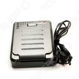 фото Устройство зарядное Trustfire Tr-003, Портативные зарядные устройства