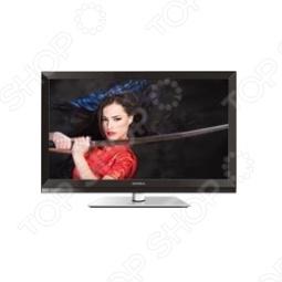 фото Телевизор Supra Stv-Lc2395Wl, ЖК-телевизоры и панели