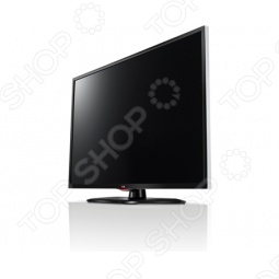 фото Телевизор LG 32Ln536U, купить, цена