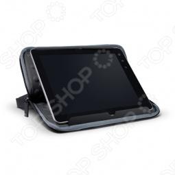 """фото Чехол для планшетов 10"""" универсальный Onext Pl-0610, Защитные чехлы для других планшетов"""