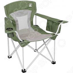 фото Кресло складное Outdoor Project Fc-770, Табуреты, стулья, столы