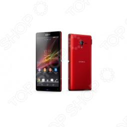 фото Смартфон Sony C6503 Xperia Zl, Смартфоны