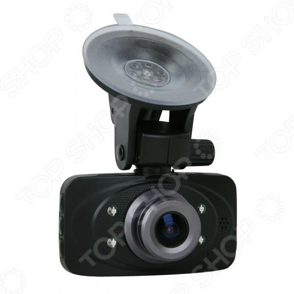 Видеорегистратор Dvr-533 Инструкция По Применению - фото 9