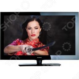 фото Телевизор Supra Stv-Lc2277Fld, ЖК-телевизоры и панели