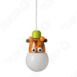 фото Светильник подвесной Massive Giraf, Светильники подвесные
