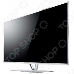фото Телевизор Panasonic Tx-Lr42Ft60, ЖК-телевизоры и панели